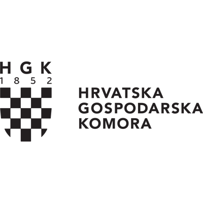 Croatian Chamber of Commerce