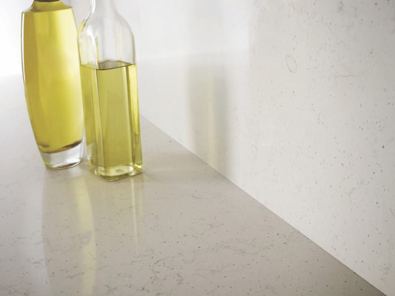The Only How To Clean Quartz Countertops Guide You Will