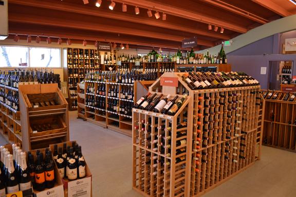 best-wine-shop-america-us (1)