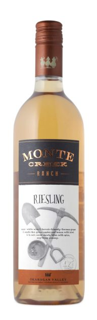 Monte Riesling
