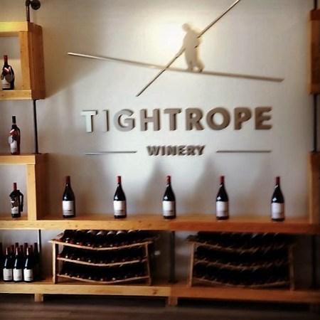tightrope-1