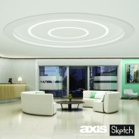 The two AXIS lighting fixtures you NEED to see! - BDA ...
