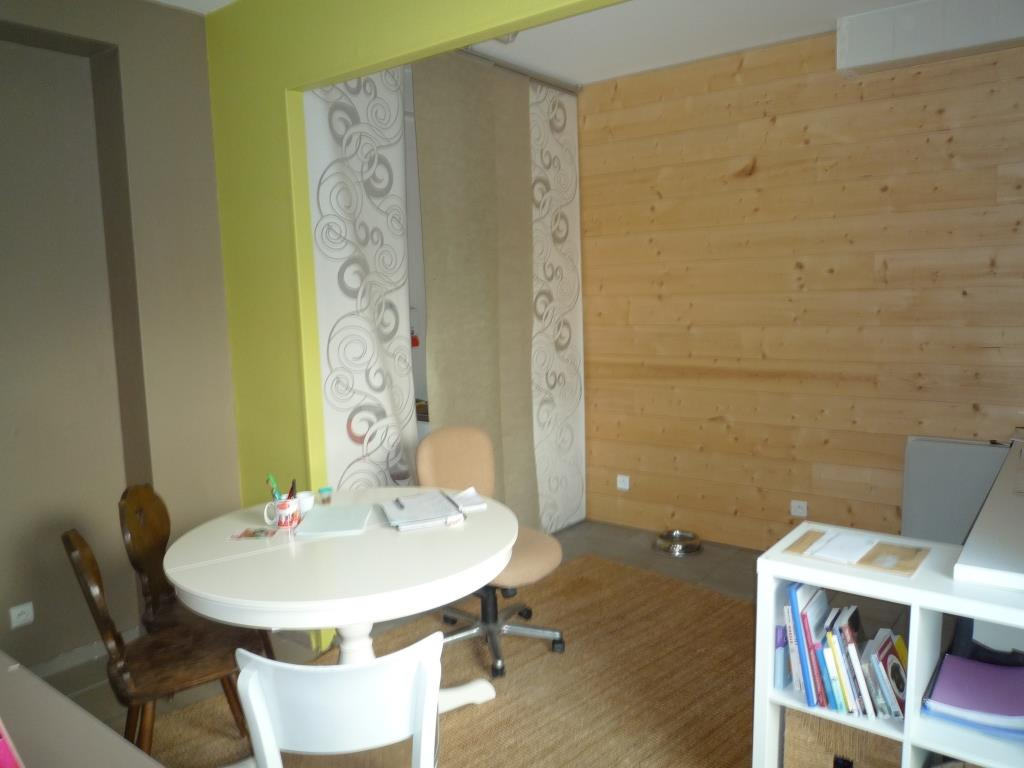 Location Bureau Professionnel Strasbourg Location Immobilier Professionnel A Truchtersheim Local