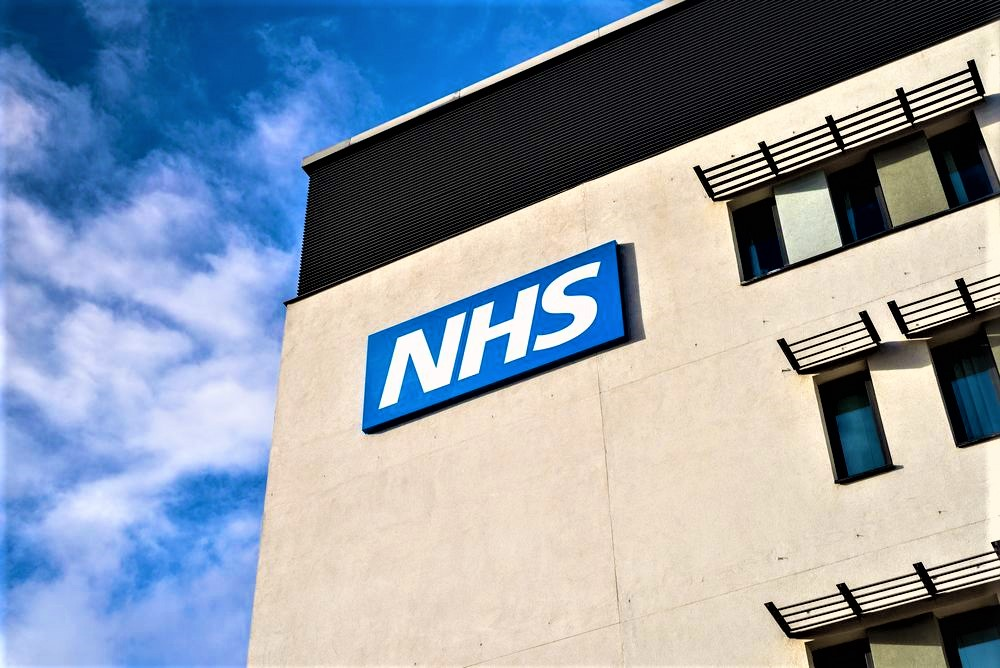Frequently Asked NHS Interview Questions with Answers