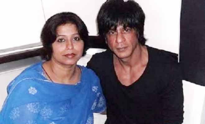 sister-shahrukh-khan