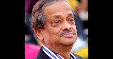 সমকাল সম্পাদক গোলাম সারওয়ার নেই