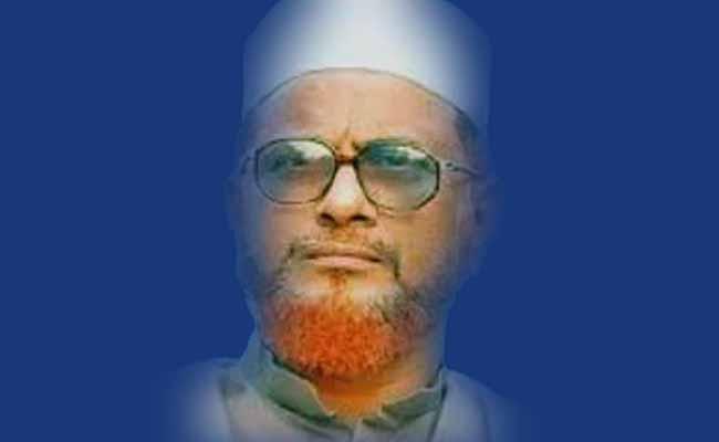 Azharul-Islam+