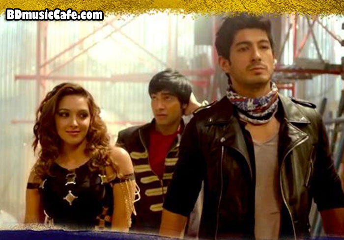 a to z video songs download bollywood