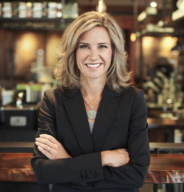 Maine native helps lead Starbucks \u2014 Business \u2014 Bangor Daily News - starbucks store manager