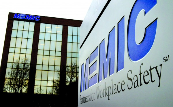 MEMIC makes workplace safety pay \u2014 BDN Maine \u2014 Bangor Daily News