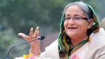 PM Sheikh Hasina ordered  gov employees to stop wearing suits  in 2009