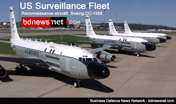 US-Surveillance-Fleet