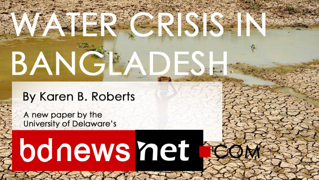 water-crisis-in-bangladesh