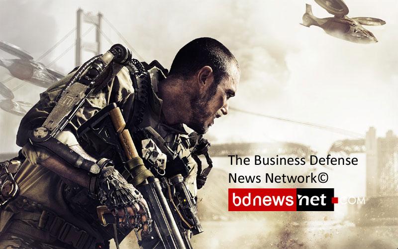 bdnewsnet.com