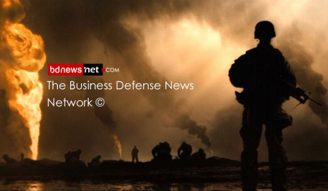 bdnewsnet-com-army