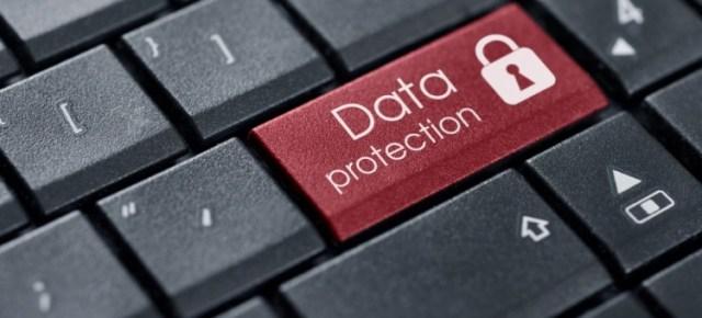 privacy-nokia-bdnewsnet