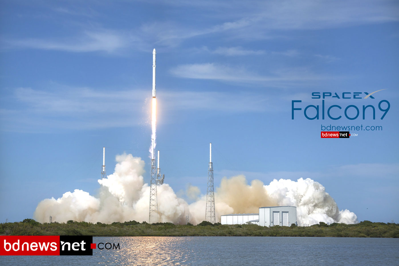 spacx-falcon9-bdnewsnet