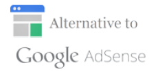 service_alternative_adsense