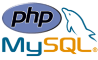 service_php_applications
