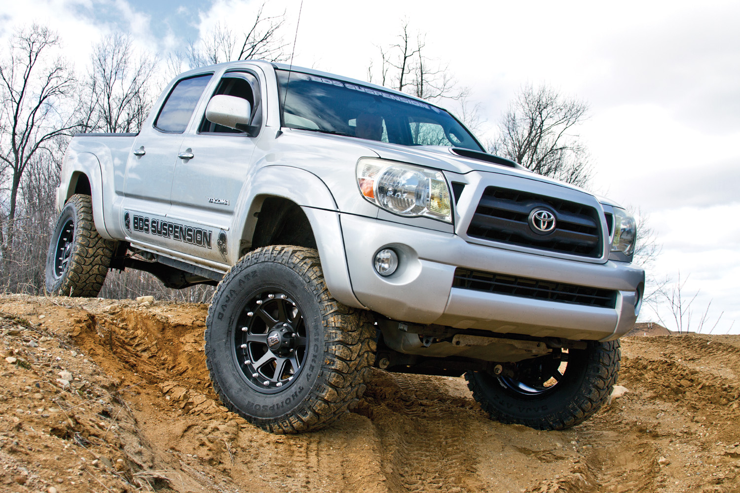 Lifted Toyota Tacoma For Sale  Lifted Toyota Tacoma For Sale  Lifted Toyota Tacoma For Sale