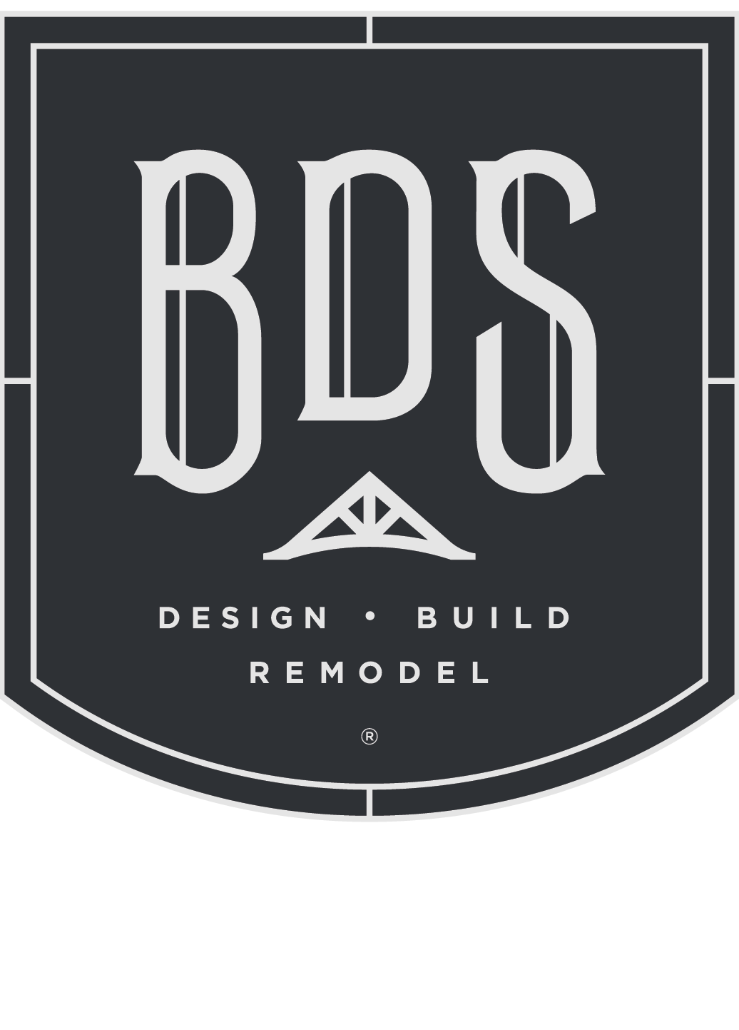 Remodel Design Home Remodeling Company Chicago North Shore Bds Design Build