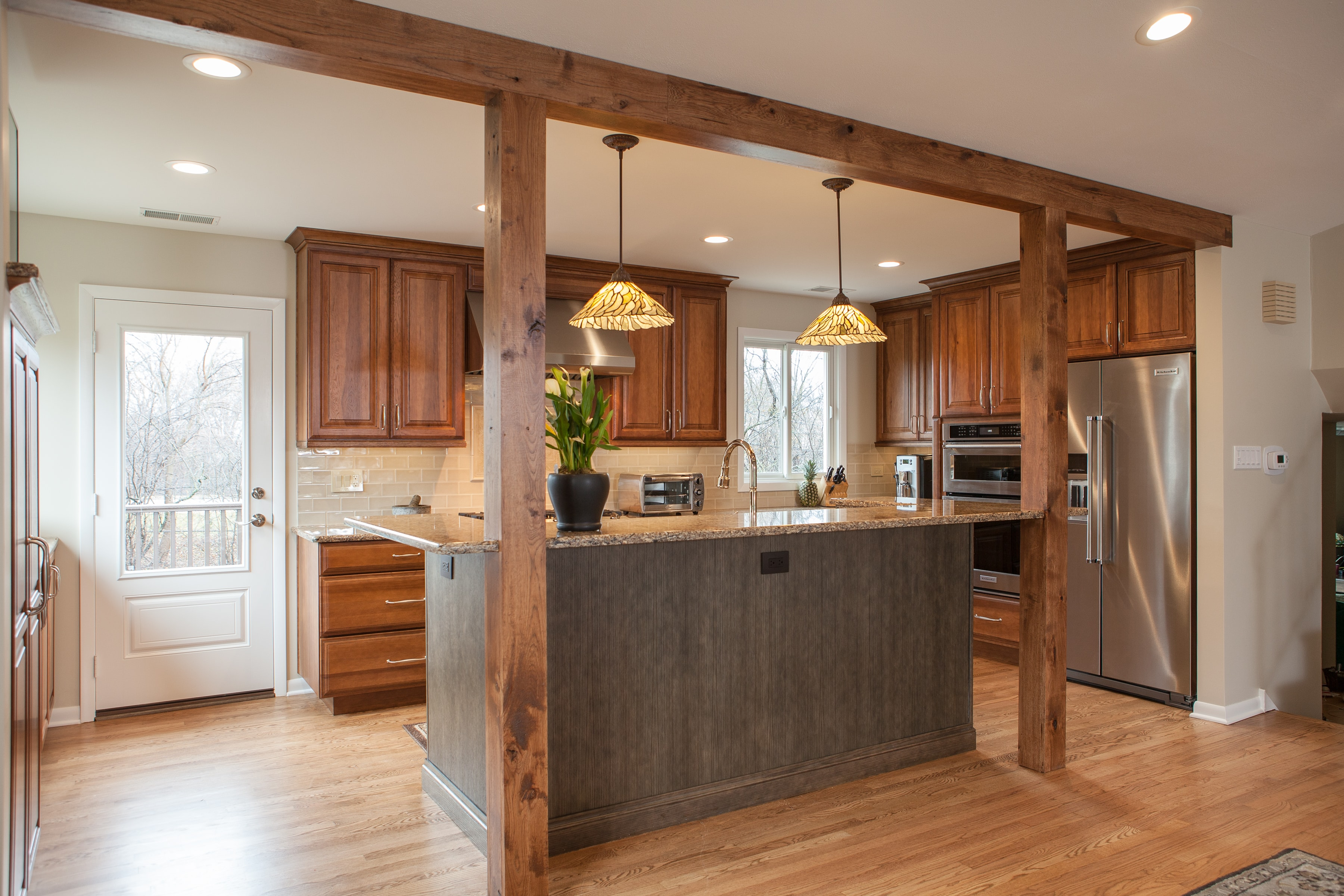Kitchen Design Companies Chicago Home Remodeling Company Chicago North Shore Bds Design