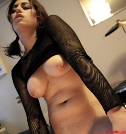 from Reece www hot hema malini yang pussy image