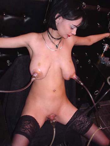 erotic bdsm photography
