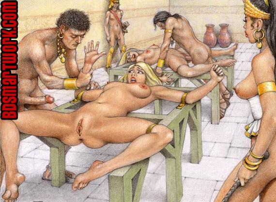 Prostitute kerala