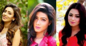 bangla actorss