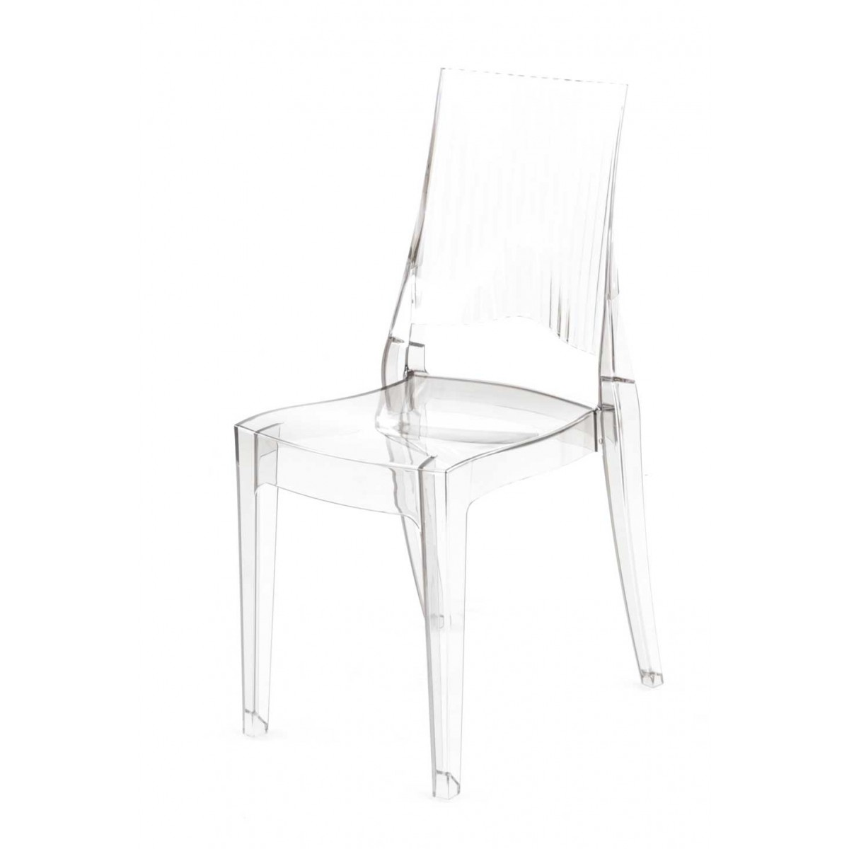 Fly Creteil Soldes Chaises Design Interesting Affordable Chaises