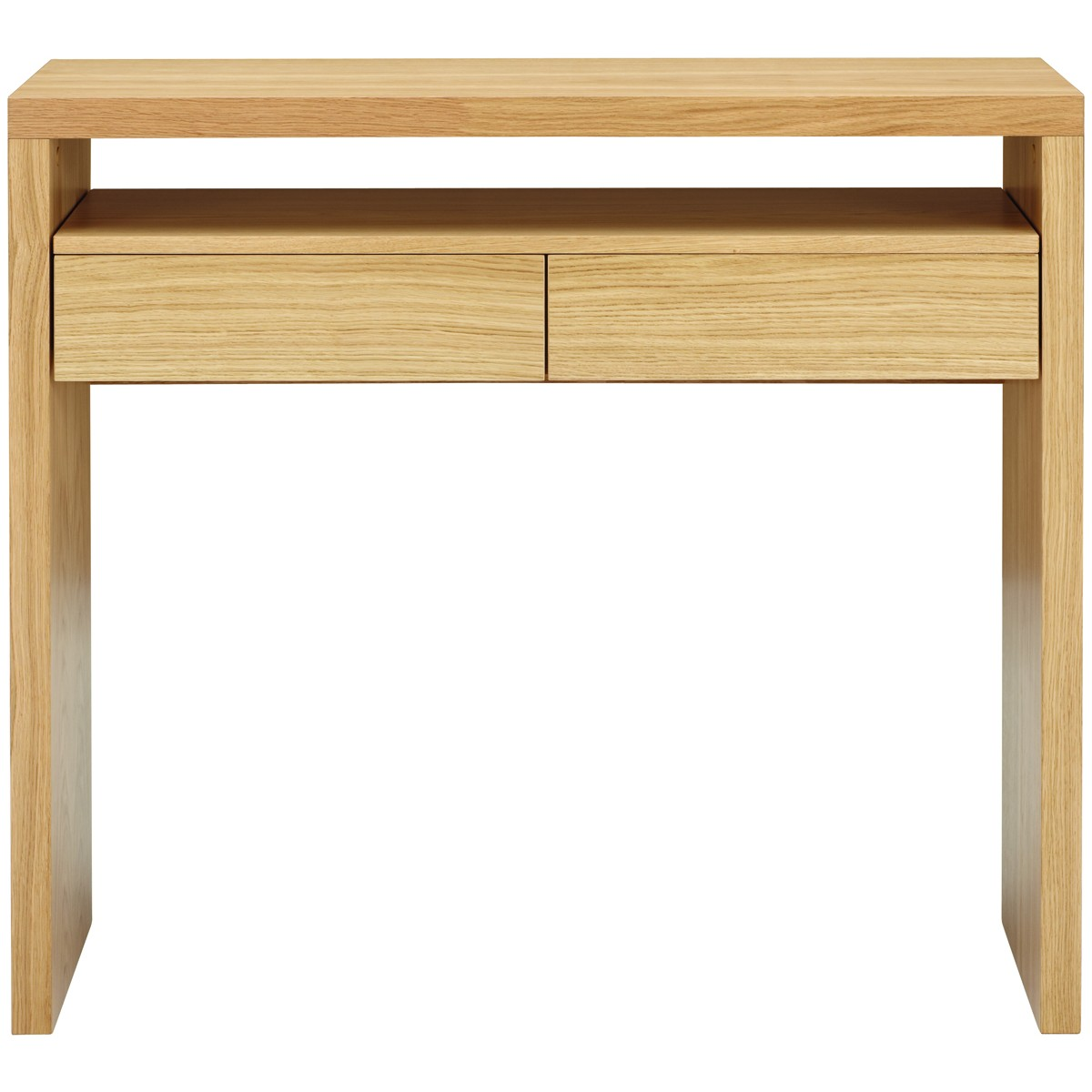 Table Console Modulable Console Guide D 39achat
