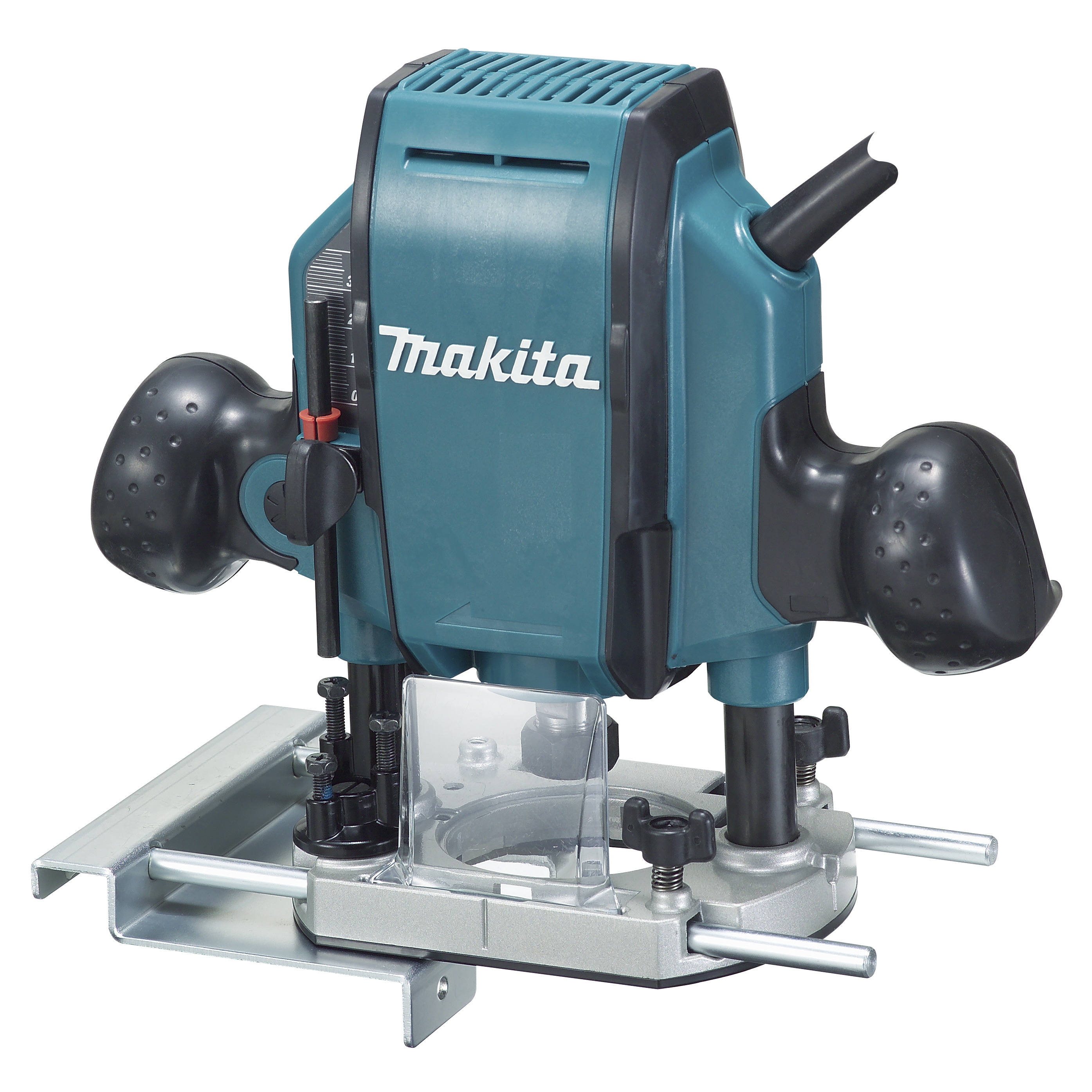 Makita Freesmachine Frezen