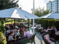 Polo Steakhouse at The Garden City Hotel | The Garden City ...