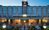 Photo Gallery at The Garden City Hotel | The Garden City Hotel