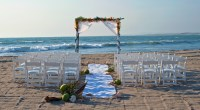 Wedding Venues - Weddings | Mexico Destination Wedding ...