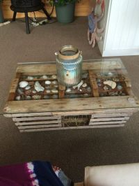 10 Decorative Lobster Trap Ideas for your Beach House ...