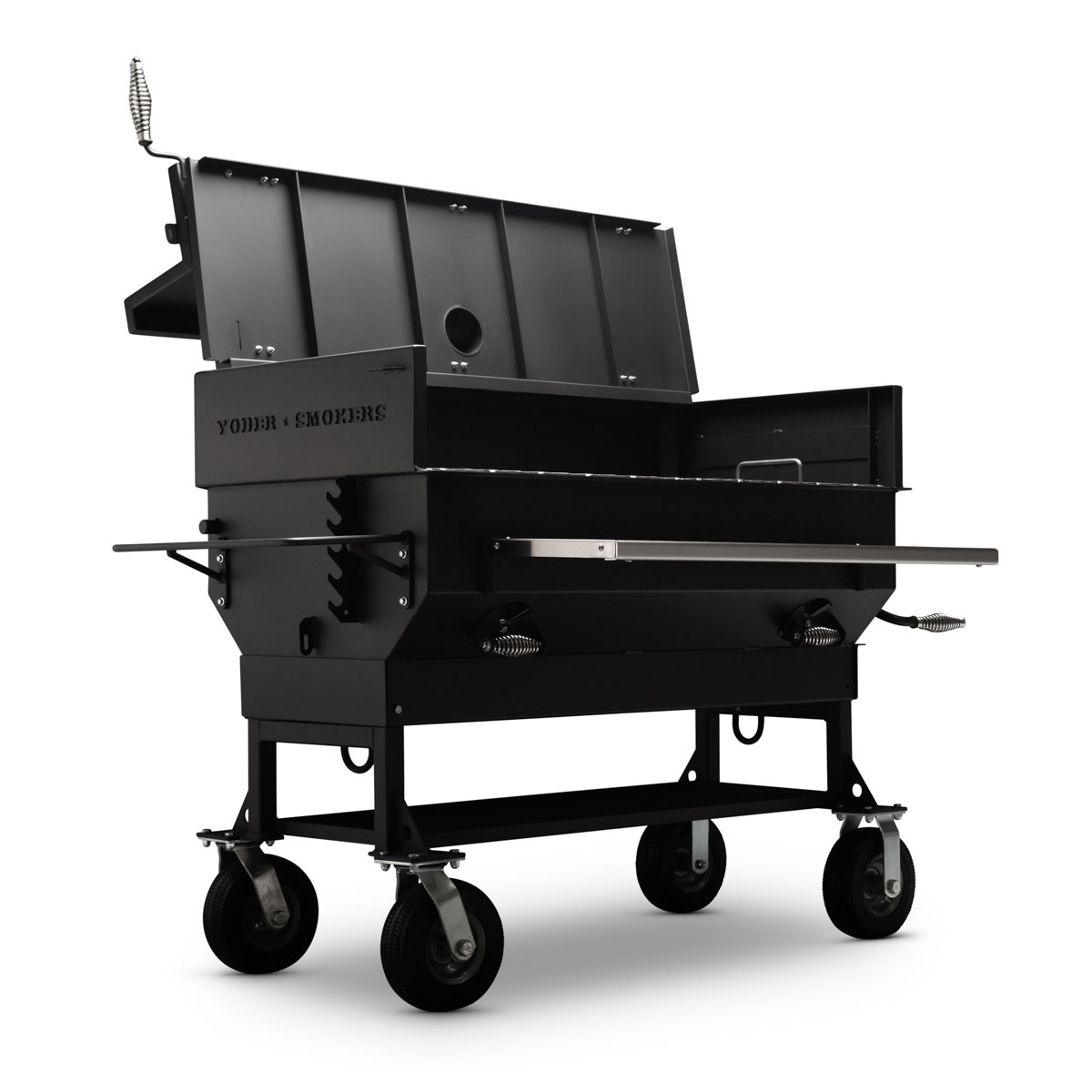 Grill 24 24