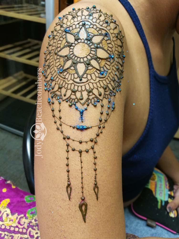 100 henna tattoo artist in orlando henna henna for Where can i get a henna tattoo near me