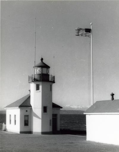 AlkiLighthouse1959