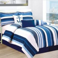 Nautical Bed In A Bag - Best Model Bag 2016
