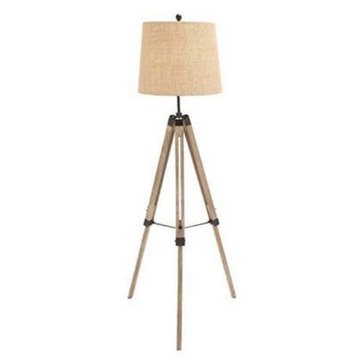 Beach Floor Lamps