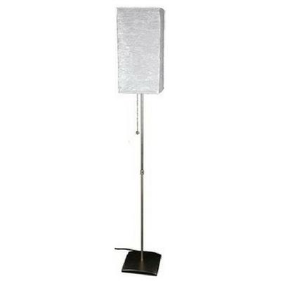 Beach Floor Lamps