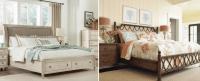 coastal bedroom furniture - 28 images - coastal bedroom ...