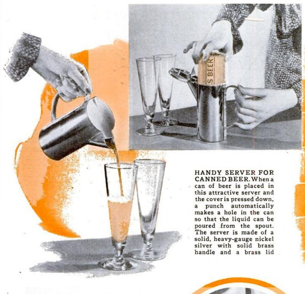 Tapster-Popular-Science-1936