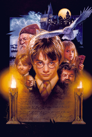 Harry_potter