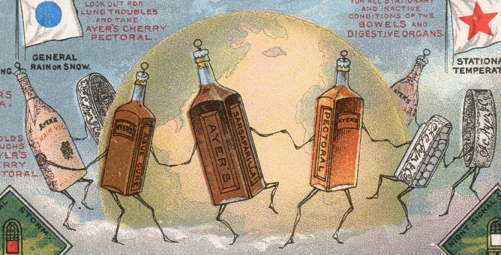 BottlesAyersDance.zm