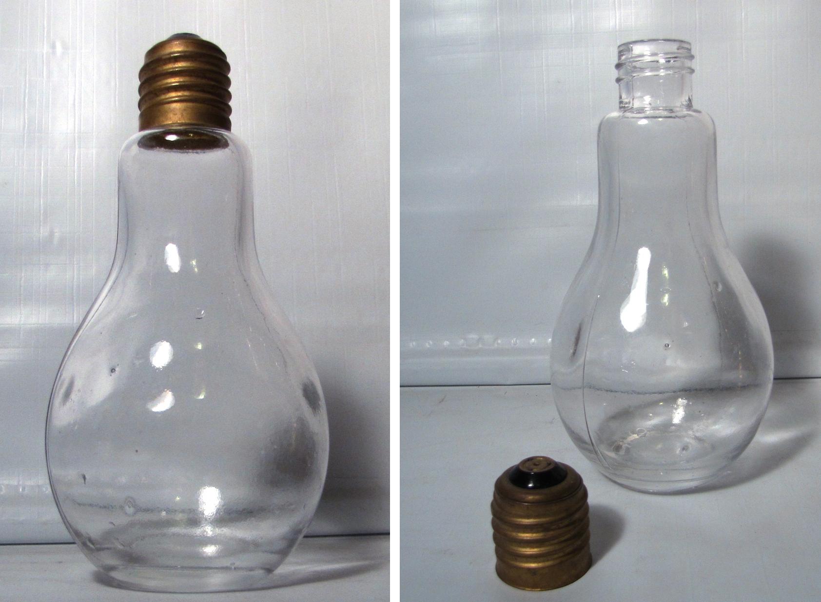 LightBulbOpenClosed