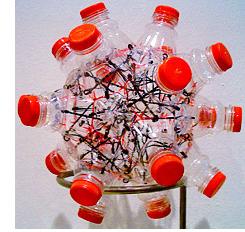 Africancrafts-bottleball2
