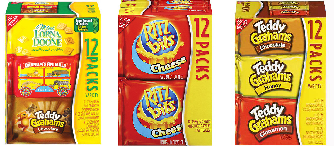 Walmart-snacks